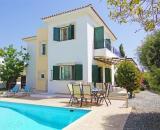 Villas2Let Agia Thekla