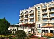 Фотография отеля Therma Palace