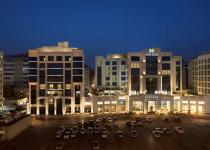 Фотография отеля Hyatt Place Dubai Al Rigga