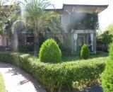 Demirkaya Villa