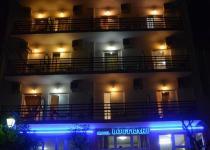 Фотография отеля Loutraki