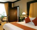Capsis Palace Hotel