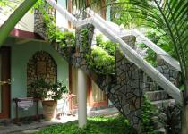 Фотография отеля Sunrise Resort