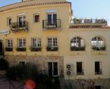 Apartaments Monjardi