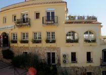 Фотография отеля Apartaments Monjardi