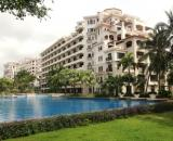 Hainan Fuwan Minorca Resort