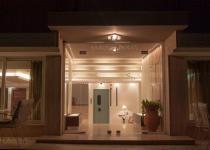 Фотография отеля Saronis Hotel
