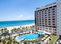 Фотография отеля Holiday Beach Danang Hotel & Resort