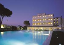 Фотография отеля Blu Hotels - Baja