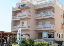 Фотография отеля Batis Beach Hotel