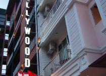 Фотография отеля Hollywood Inn Love