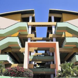 Aparthotel MonteHabana (3*)
