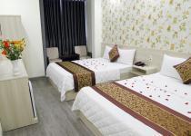 Фотография отеля Khanh Duy