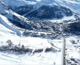 CIS Immobilier Courchevel 1850