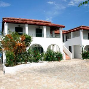 Panela Beach Hotel (3)