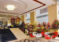 Фотография отеля Nam Hung