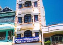 Фотография отеля Kim Ngan Hotel