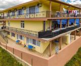 Villa Efovic