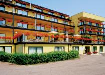 Фотография отеля Riva del Sole Hotel