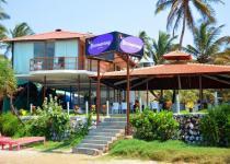 Фотография отеля Boomerang Resort