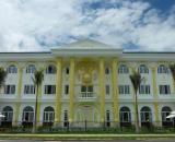 Palace of Revelation
