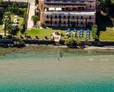Anemona Beach Hotel