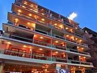 Фотография отеля Citin Loft Pattaya