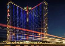 Фотография отеля Ibis Fujairah Hotel