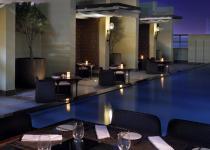 Фотография отеля Southern Sun Abu Dhabi