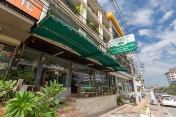 Отдых в тайланде из ростова-на-дону отдых в тайланде о пухет декабрь 2018