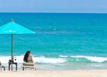Фотография отеля Away Phuket Le Coral Resort