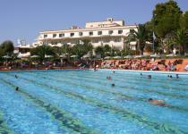 Фотография отеля Citta del Mare Hotel Village