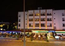 Фотография отеля Diva Hotel