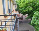 Apart Hotel Ribas