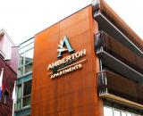 Amberton Green Apartments