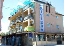 Фотография отеля Riviera  Nessebar