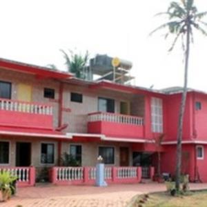 Oceans 7 Inn (2 *)