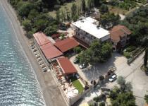 Фотография отеля Castella Beach Hotel