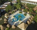 Grand Sunset Princess Suites & Spa Resort