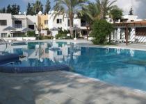 Фотография отеля Paphos Gardens Apartments