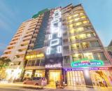 Dai Duong Ocean Hotel