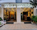 Bella Begonia Nha Trang