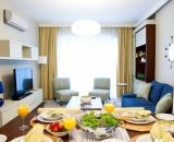116 Residence Hotel