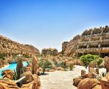 Cave`s Beach Resort