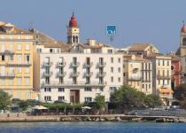 Фотография отеля City Marina