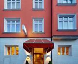 City Partner Hotel Adria