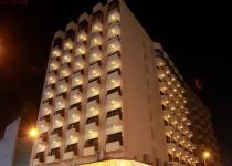 Фотография отеля Al Khaleej Grand Hotel