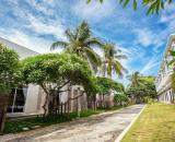 New Hill Resort & Spa