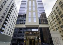 Фотография отеля Citymax Hotel Al Barsha
