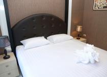 Фотография отеля Marcus Hotel by New Nordic